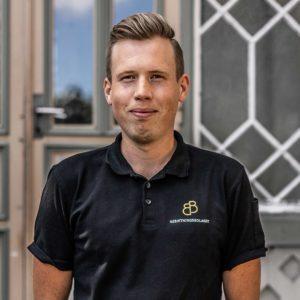Gustaf2
